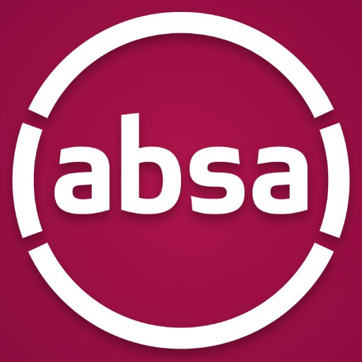 ABSA Online Internet Banking, How To Login & Download App, Branch & Swift Codes, Loans & Credit Card Types