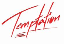 "Afrobeats Superstar Tiwa Savage Premieres New Single ""Temptation"" Feat. Sam Smith"