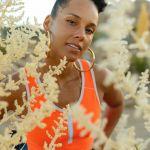 Alicia Keys & Khalid Drop New Song 'So Done'