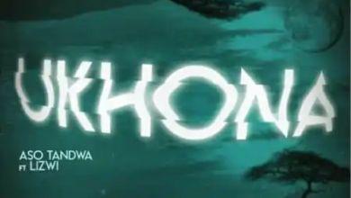 Aso Tandwa – Ukhona ft. Lizwi (Kususa Remix)