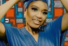 Berita Drops Music Video For Siyathandana Featuring Amanda Black