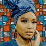 "Berita Drops ""Jikizinto"" Music Video Celebrating African Designers"