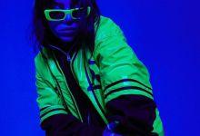Billie Eilish – Ocean Eyes Ft. Keylow, Ceebar & MthiHD