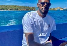 Photo of Black Coffee Resumes Hi Ibiza Residency In Summer 2021