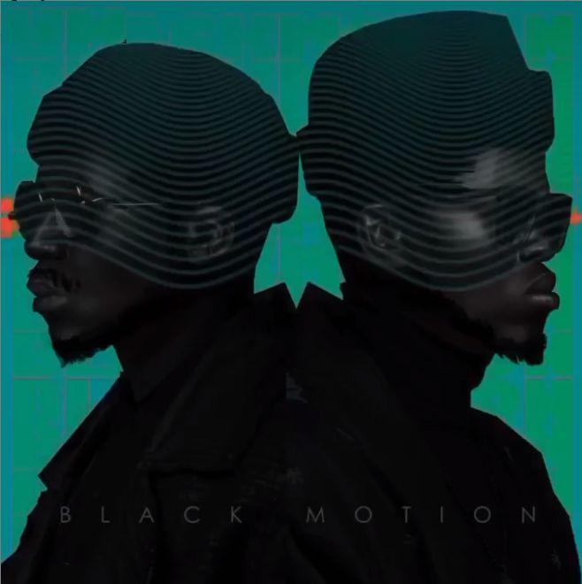 "Black Motion enlists Ami Faku for ""Uleleni"""