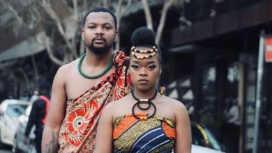 Boohle & Josiah De Disciple Drops Three Tracks, Sizo'phumelela, Inyembezi And SMS Off Upcoming Album Image
