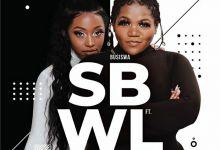 "Busiswa Announces ""SBWL"" Song Featuring Kamo Mphela"
