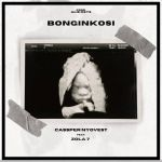 "Cassper Nyovest Drops The Long-awaited ""Bonginkosi"" Featuring Legendary Zola 7"