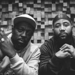 "Cassper Nyovest Drops New Music Video For ""Hlengiwe"" With Zola 7"