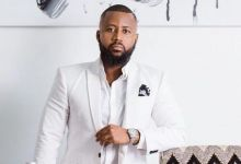"""Photo of With """"AMN"""" On The Way, Cassper Nyovest Speaks Of His Power and Influence"""