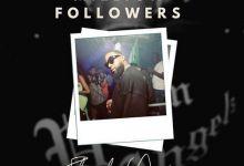 Cassper Nyovest Reaches 4 Million Instagram Followers, Now 1.2 Million Ahead of AKA