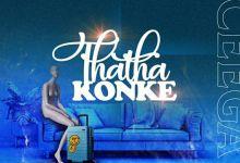 Ceega Wa Meropa Ft. Basil Soul N Shades & JazzmiqDeep & Ntsiki Soul - Thatha Konke.