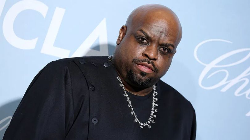 Ceelo Green Rails At Nicki Minaj, Cardi B, & Megan Thee Stallion For Sharing Adult Content, Fans React Image
