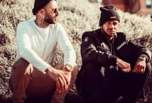 """Chad Da Don Drops """"Prada"""" Video Featuring YoungstaCPT"""