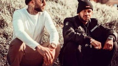 """Photo of Chad Da Don Drops """"Prada"""" Video Featuring YoungstaCPT"""