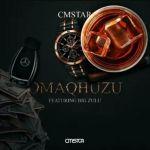 Cmstar – Omaqhuzu Ft. Big Zulu