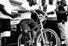 Dave East Drops New Mixtape Karma 3 Feat. Mary J. Blidge, Popcaan, Trey Songz & More