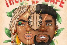 """DBN Gogo And DJ Dinho Prepares To Release """"Thokoza Café"""" EP"""