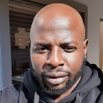 DJ Maphorisa's Confusion Over Lockdown