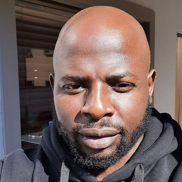 DJ Maphorisa Relocating To The United Kingdom? Image