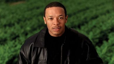 Dr Dre Accuses Wife Of Holding to His Belongings After Split