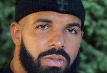 Drake Draws Blood From Mavado On Popcaan's Instagram Live