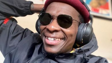 Photo of Duncan Speaks On Departure From Sphethu Records And Being Blackmailed To Pay R90K