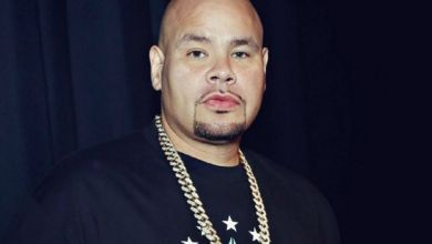 "Photo of Fat Joe Anoints Drake The ""Michael Jackson Of This Time"""