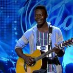 Here Is What We Know About Vhudi The 'My Yoki Yoki' Singer On Idols SA