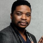 Meet Dr Tumi, Idols SA Guest Judge