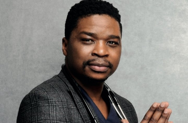 Best 5 South African Gospel Songs In 2021