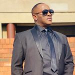 Jub Jub Talks About The Moment He Knocked Over School Kids & Prison