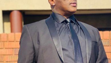 "Jub Jub Denounces The Jaziel Brothers Following ""Ndikhokhele (Remake)"" Success"