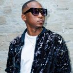 Khuli Chana Teases New Amapiano-influenced Joint, Buyile