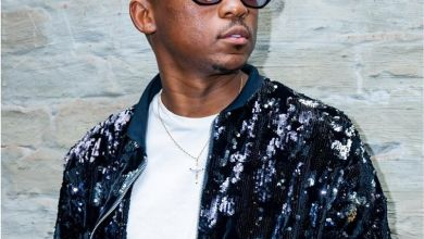 Khuli Chana's Mythrone Records Snaps Joint Venture Deal With Universal Music Group