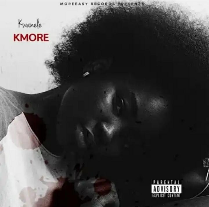 Kmore – Kwanele (Gender Based Violence)