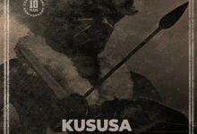 "Kususa Returns With ""Amagwala 2.0"""