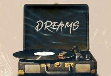 """Kwesta And K1 Jaxe Have """"Dreams"""""""