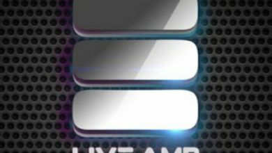 Photo of LiveAMP To Return On 7th Of August