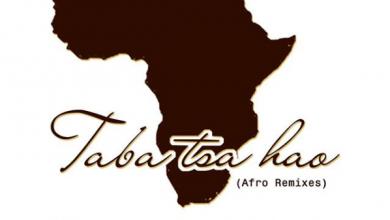 Malumz On Decks Drops Taba Tsa Hao (Remixes)