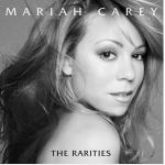 """After Two Years Of """"Caution,"""" Mariah Carey Announces New Album, """"The Rarities"""""""