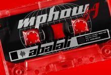 "Mphow69 Goes All In ""Abalali"" With Entity MusiQ, Semi Tee, Kelvin Momo & Msheke"