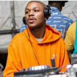 Mphow69 Teases Jobe London And Blind Upcoming Single, Mkhuzeni