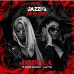 Mr JazziQ – Dabula ft. Kamo Mphela & Lady Du