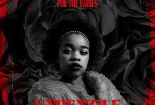 Mr JazziQ - Undenzile (feat. Mzu M & Boohle)