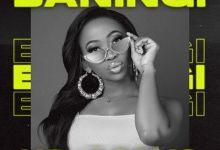 """Ms. Cosmo Enlists Sho Madjozi, Dee Koala & Nelisiwe Sibiya For Upcoming Single """"BANINGI"""""""