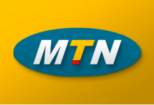 Photo of MTN Data, Phone & Laptop Contract Deals, Upgrade & Customer Care Contacts