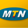 MTN Data, Phone & Laptop Contract Deals, Upgrade & Customer Care Contacts