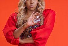 New Song Alert: Cici - Hamba Naye Featuring Mafikizolo