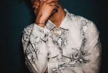"Nasty C Releases ""Zulu Man In Japan"" Documentary On Netflix"